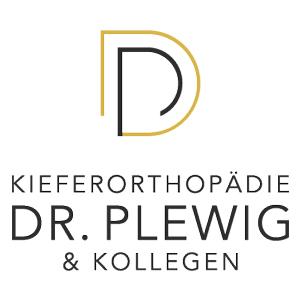 Logo Dr Plewig Heidelberg